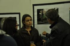 expo14