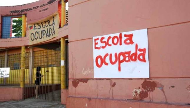 escola_ocupada_parana