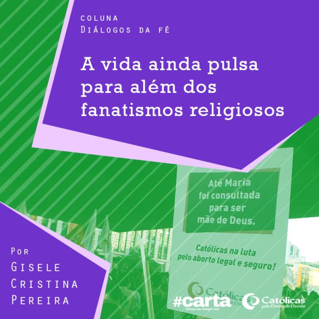 catolicas3