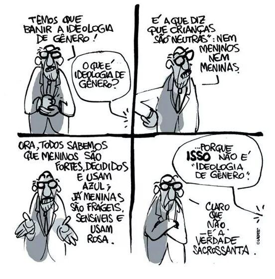 catolicas4